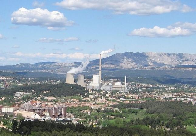 Electricité : la France doit se préparer à réaliser des économies
