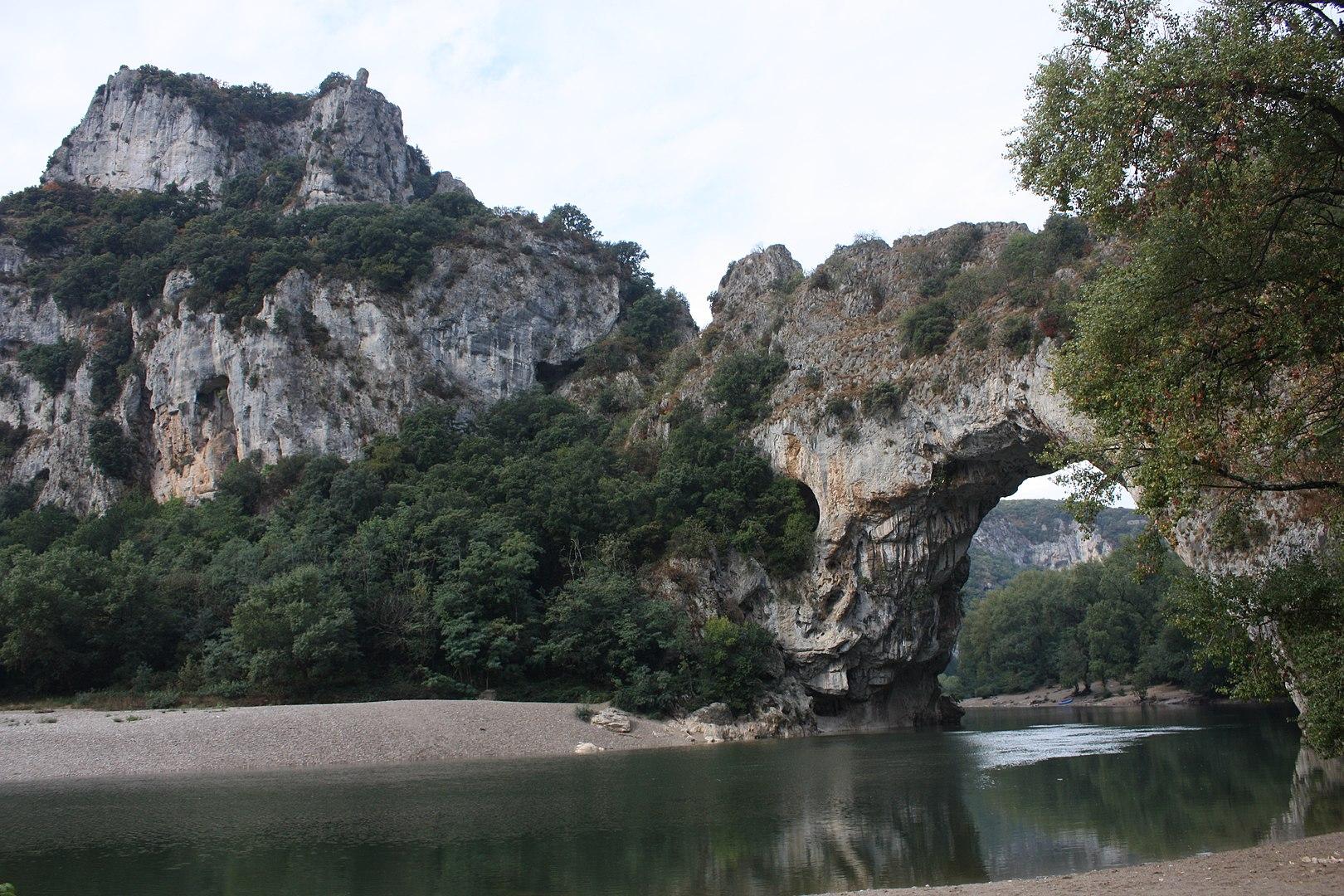 Extension du réseau de réserves naturelles nationales pour préserver la biodiversité