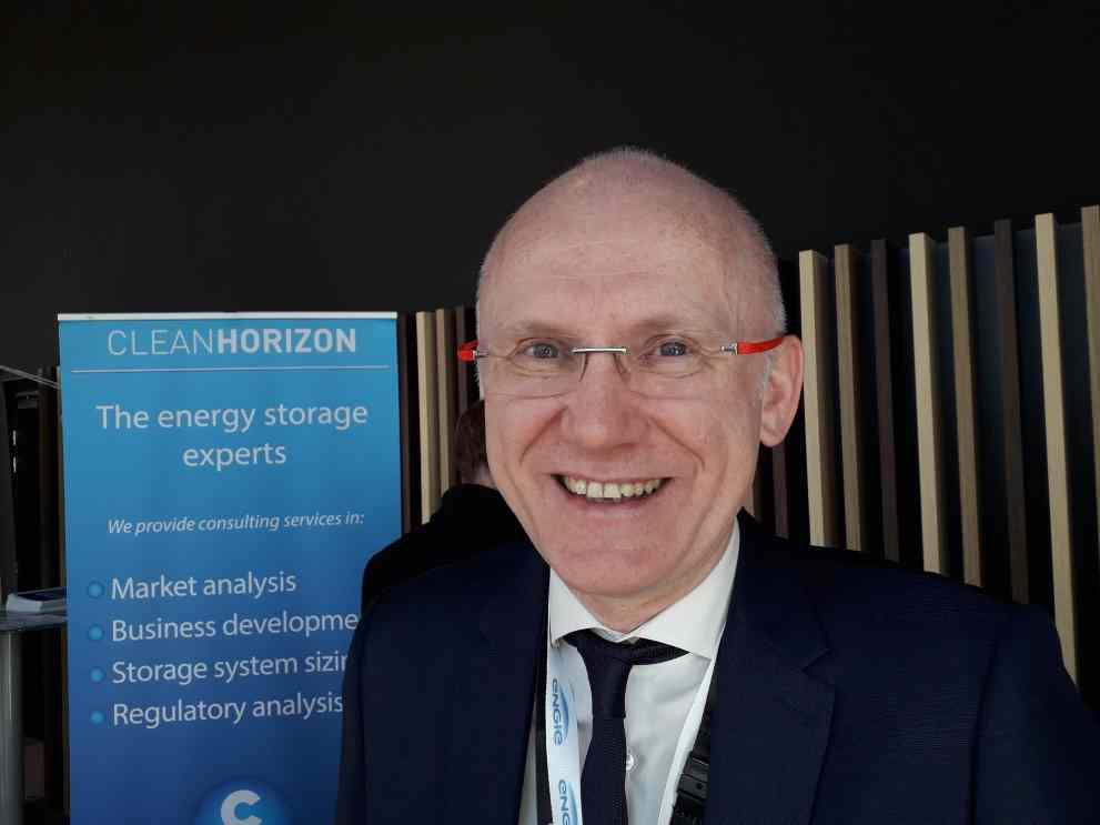Filière photovoltaïque : de grandes ambitions réalistes