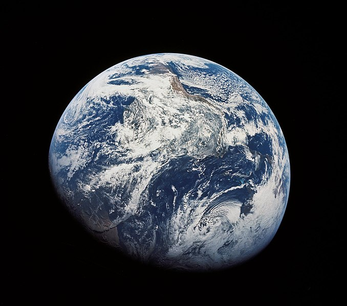 Le réchauffement climatique pourrait atteindre 7 degrés en 2100