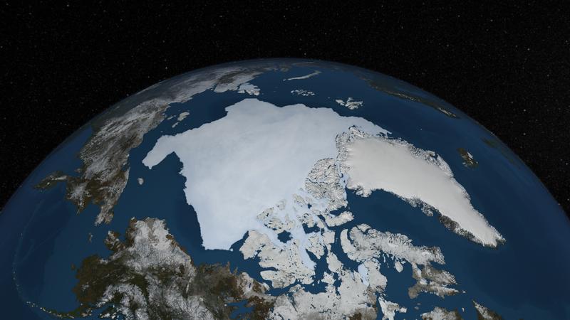 Les experts du climat de plus en plus alarmistes