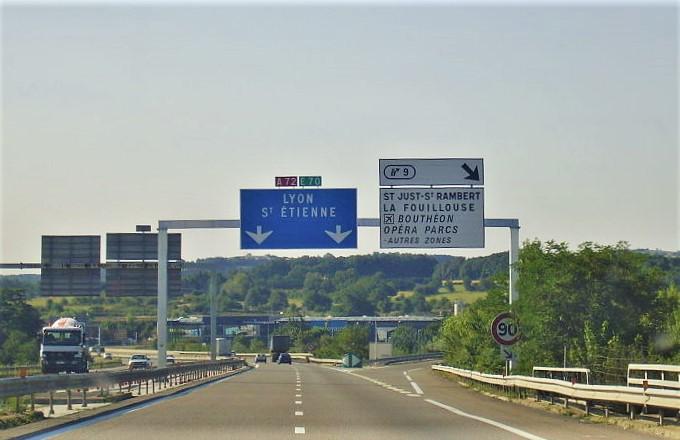 Lyon et Saint-Etienne : la Chambre de Commerce Métropolitaine a son plan