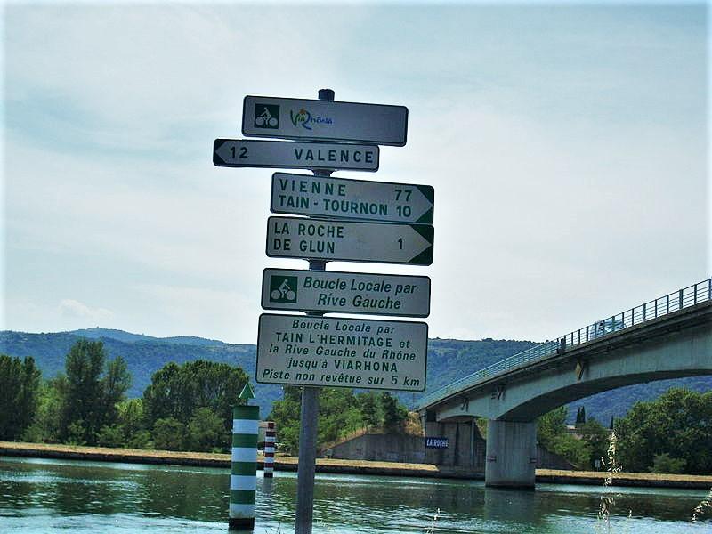 Ardèche : le schéma départemental vélo poursuit son déploiement
