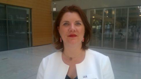 Anne-Sophie Périssin Fabert ( Enviscope.com)