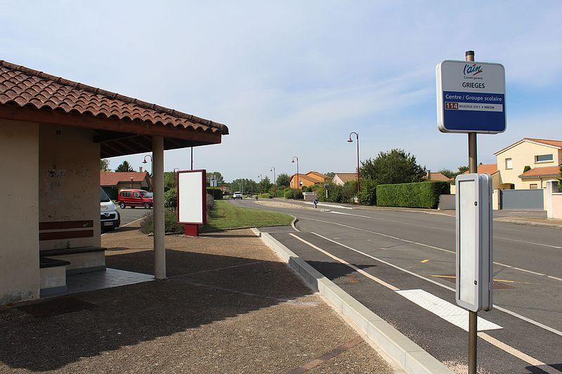 Transports scolaires et interurbains : 5 000 cars pour 5 500 lignes en Auvergne-Rhône-Alpes