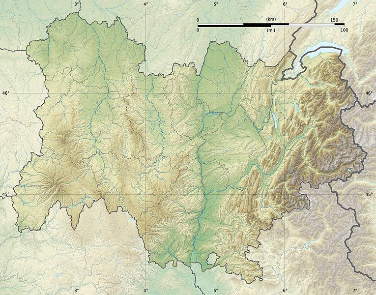 Schéma régional de développement : les habitants d'Auvergne-Rhône-Alpes ont la parole