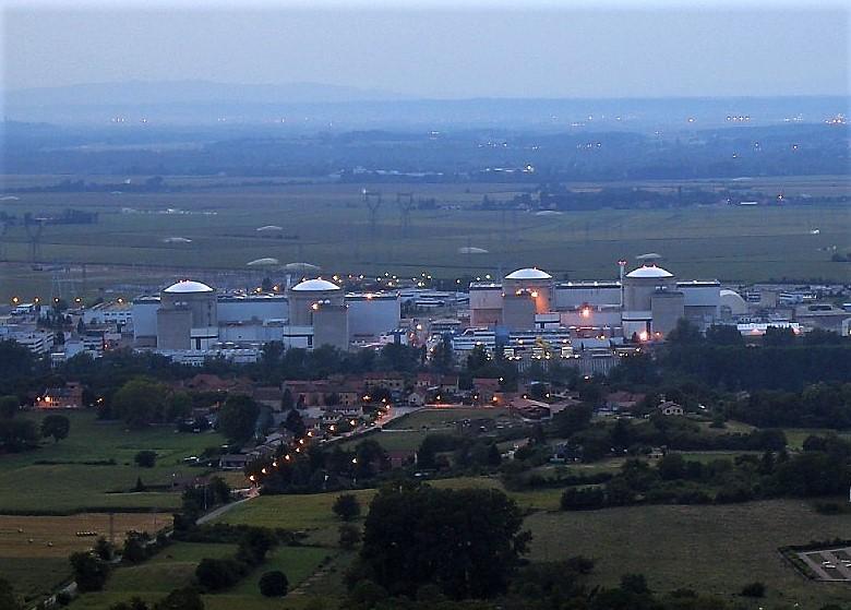 Equipements nucléaires non conformes : six réacteurs en exploitation concernés