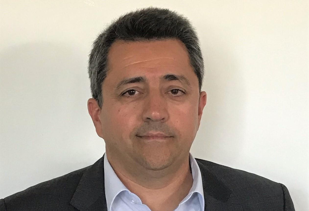Filière automobile : Gilles Le Carre, nouveau Président de Cara
