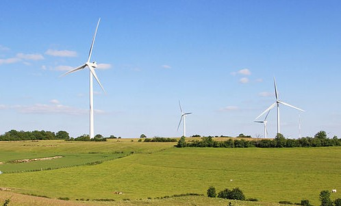 Mardis de l'IESF : la maintenance prédictivedans les secteurs de l'énergie et du transport
