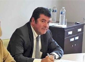 Pierre Berger (Fédération des Travaux Publics) : les collectivités ont les moyens de mieux entretenir leur patrimoine