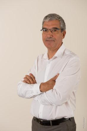 Michel Deprost