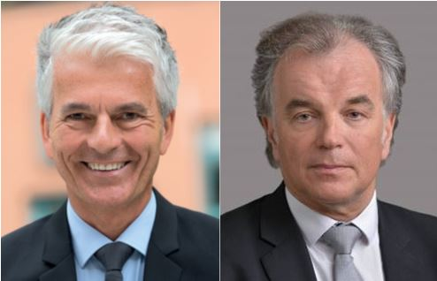 Partenariat Medef – EDF pour une production électrique décarbonée