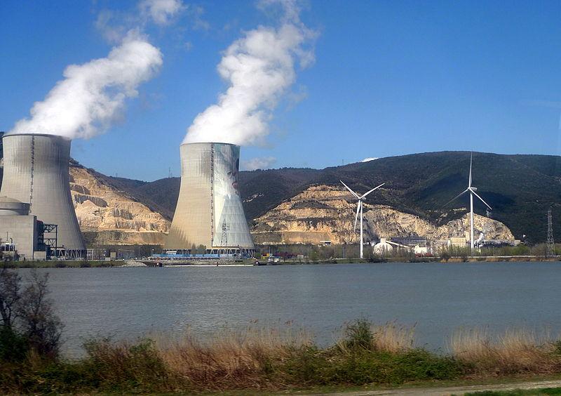 Les émissions de CO2 des Français plus faibles que celles de leurs voisins européens