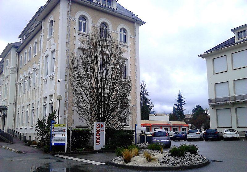 Coronavirus : Auvergne-Rhône-Alpes débloque 20 millions d'euros
