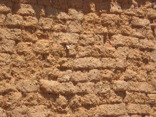Bioterra : un projet pour améliorer la construction en terre crue