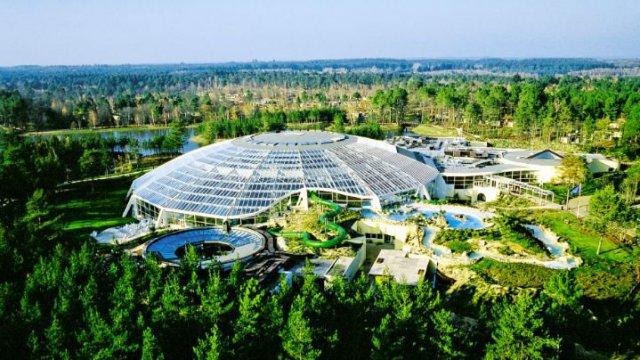 Center Parcs de Roybon : le projet avait toujours divisé