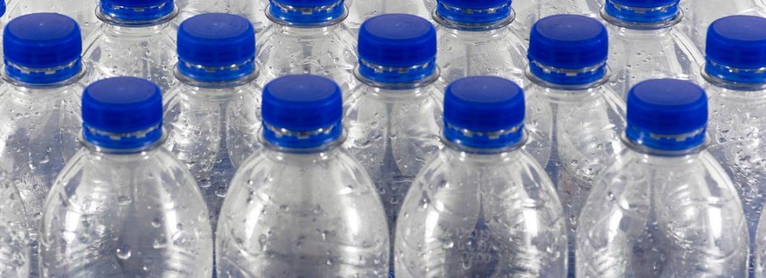 Carbios et TBI développent une nouvelle enzyme pour recycler les déchets de PET