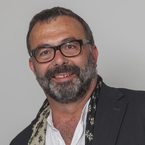 Louis Vovelle est nommé à la présidence d'Axel'One