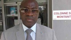 Maire de Bukavu