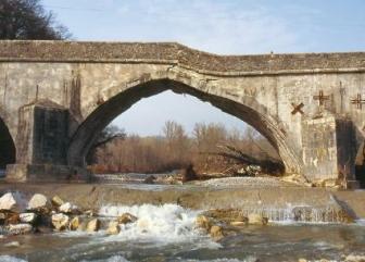 En France aussi, l'état de santé des ponts se détériore